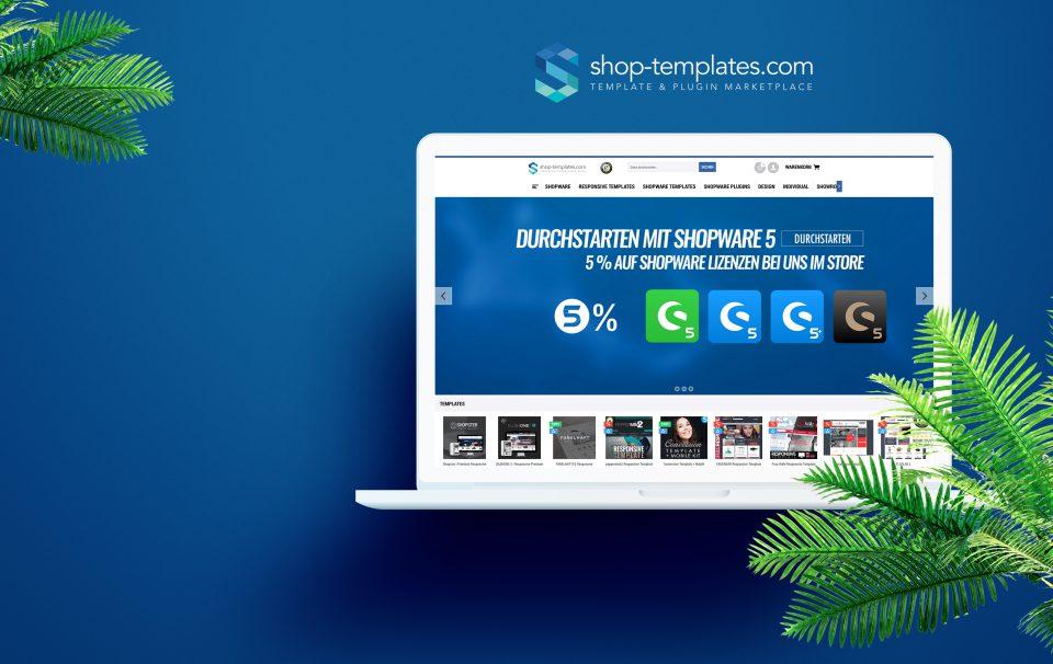 shop-templates.com